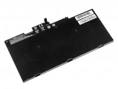 Baterie HP CS03, CS03XL 4000mAh 11,4V