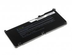 Baterie Apple A1331, A1342 10,8/11,1V 5200mAh
