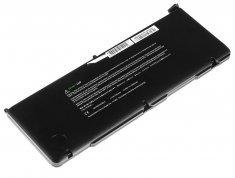 Baterie Apple A1383 10,95/11V 7000mAh