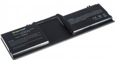 Baterie Dell Latitude XT, XT2 Tablet 10,8/11,1V 3800mAh