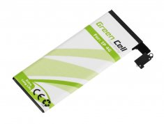 Baterie pro Apple iPhone 4, 4G 3,7V 1430mAh