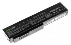 Baterie Asus AS.X37887.LPT 4400mAh 10,8/11,1V