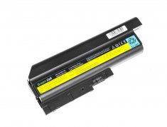 Baterie IBM ThinkPad R60, T60 10,8V 8800mAh
