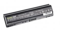 Baterie HP VE06, VE12 10,8/11,1V 8800mAh