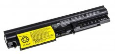 Baterie IBM ThinkPad R61, T61 14,4/14,8V 2200mAh